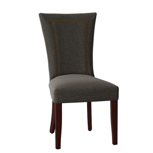 Jeanette Dining Chair by Hekman Hekman