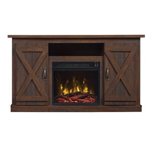 Laurel Foundry Modern Farmhouse Lnpk3414 All Indoor Fireplaces Tv