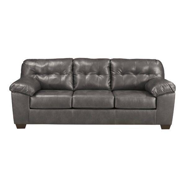 Bocana Sofa by Trent Austin Design