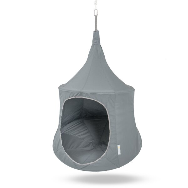 TreePod Lounger by TreePod