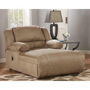 Chaise Lounge Chairs Youu0027ll Love | Wayfair