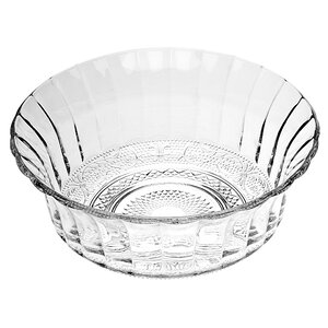 Macdougall Large Salad Bowl