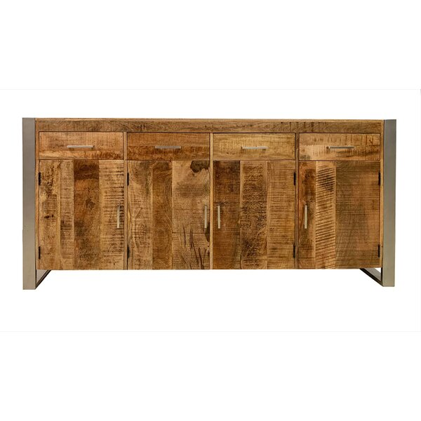 Esterly Sideboard by Union Rustic