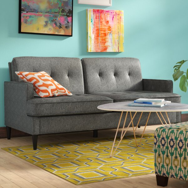 Celestyna Sofa by Zipcode Design