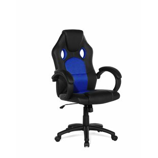 Linquist Swivel Gaming Chair