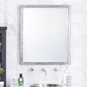 Middleborough Large Bathroom Mirror