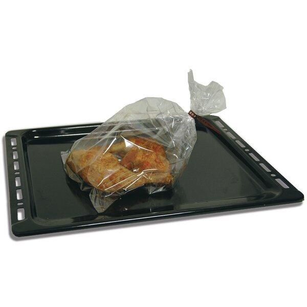 3 lb Cooking Sealer Bag (Set of 10) by Cooks Innovations