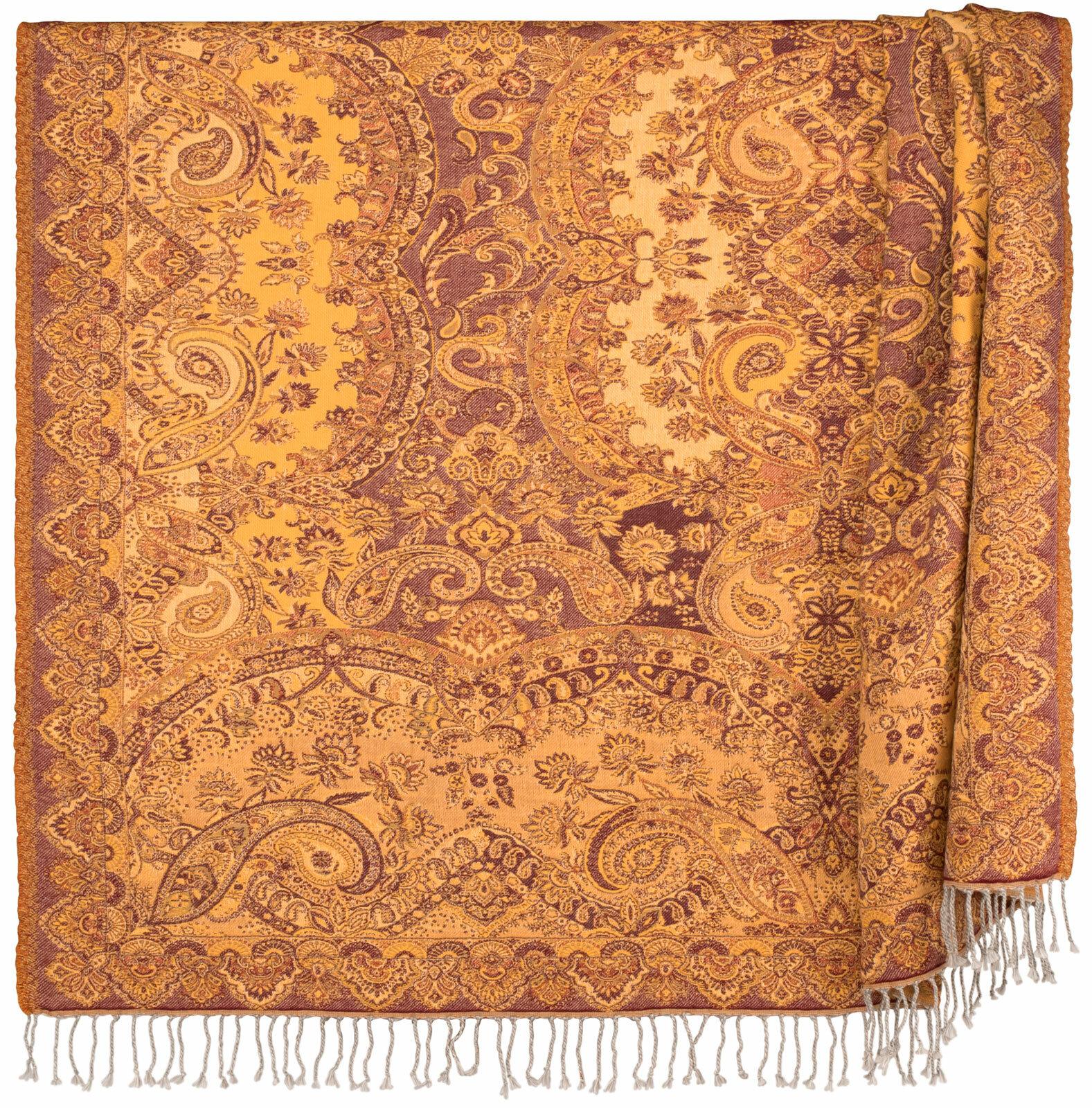 Astoria Grand Soderquist Cotton Throw Wayfair
