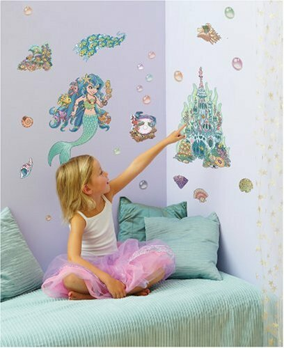 Captivating ... Wall Decals By Www Wallmurals Ie · Default Name · Construction Fun  Printed ...