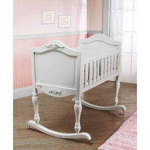 Affordable Ga Ga Cradle By Orbelle Trading