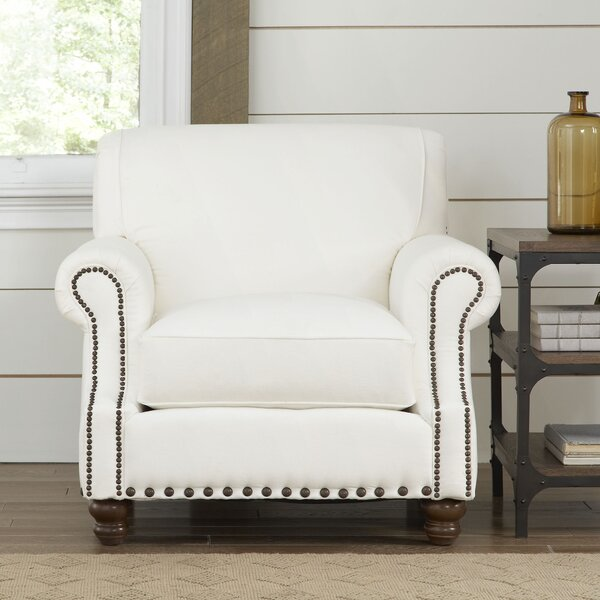 Landry Armchair by Birch Lane™ Heritage