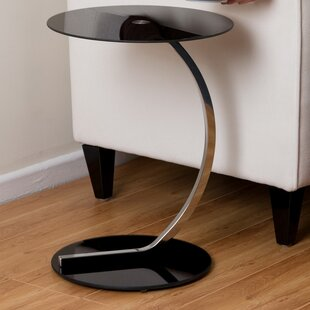 Black wire side table wayfair search results for black wire side table greentooth Choice Image