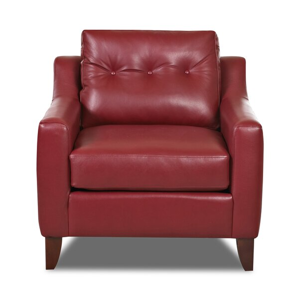 Levell Armchair by Trent Austin Design Trent Austin Design