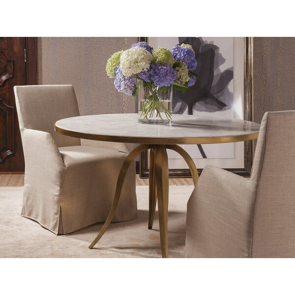 3 Piece Dining Set by Artistica Home