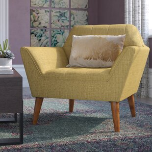 Check Prices Belz Armchair By Langley Street