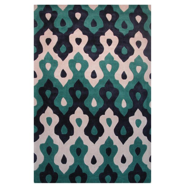 Capri Area Rug by L.A. Rugs