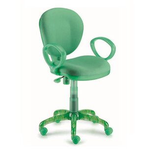 Clarine Task Chair