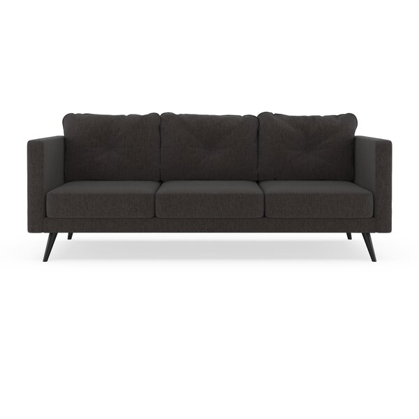 Cheap Price Croley Sofa