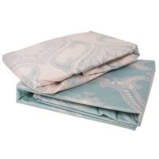 Josue Sheet Set By Winston Porter