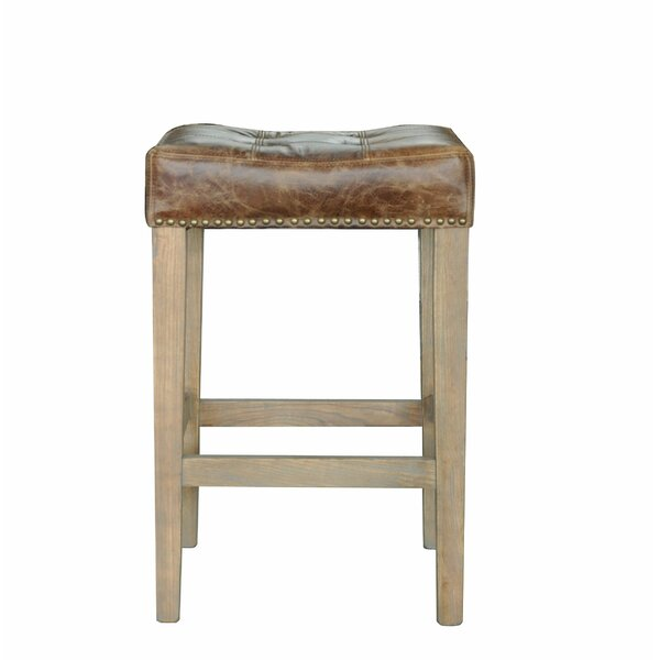 Bale 30 Bar Stool (Set of 2) by Foundry Select