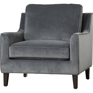5West Armchair