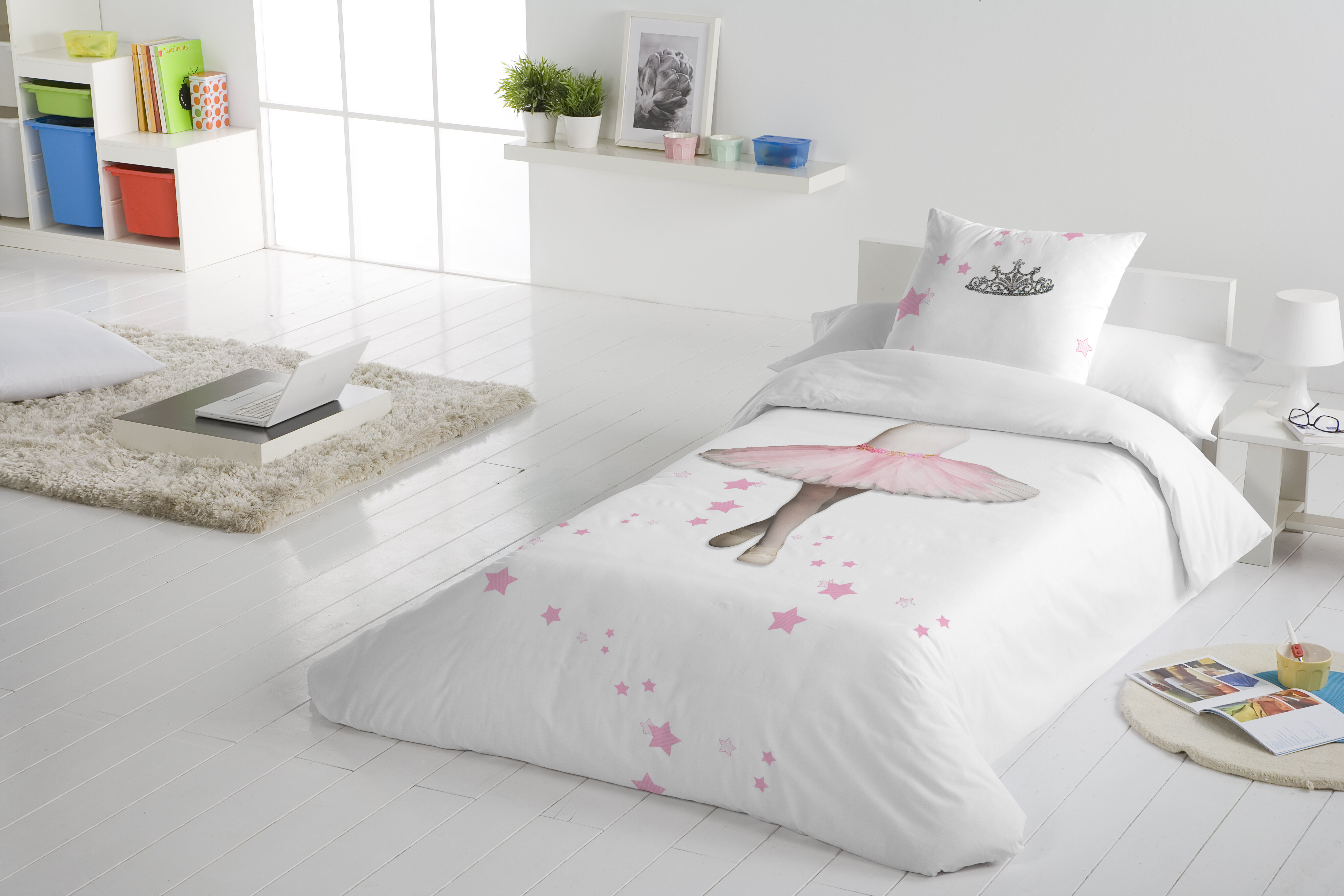 happyfamily studio set komplekt colorit melange bed comfortbaby max melanzh postelnyj bedding