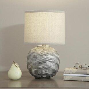 Cumberland Table Lamp Good Looking