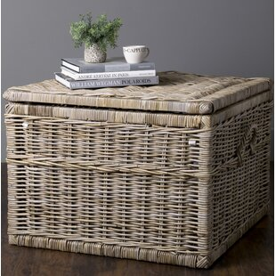 Baskets Extra Large Storage Containers You Ll Love Wayfair