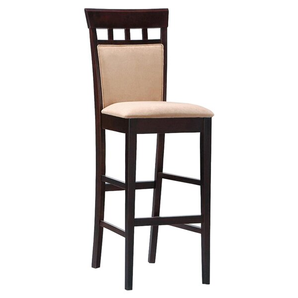 Derby 30 Bar Stool (Set of 2) by Wildon Home ®
