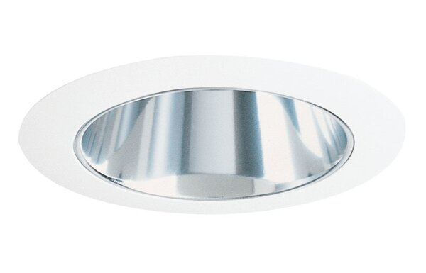 Juno 4 Open Recessed Trim by Juno
