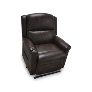 Province Power Lift Assist Recliner by Frank..
