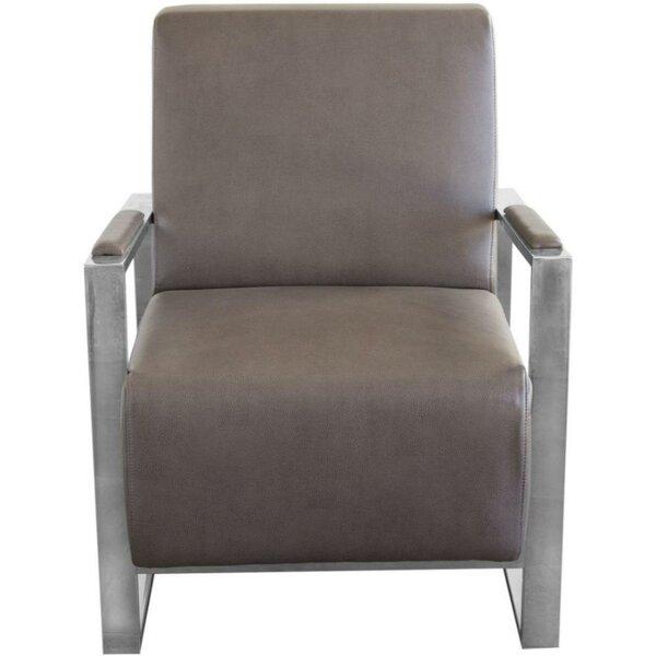 Earley Armchair by Orren Ellis