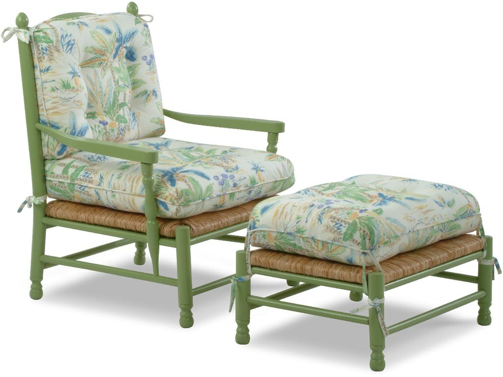 Vineyard Armchair By Braxton Culler Where Can I Find A