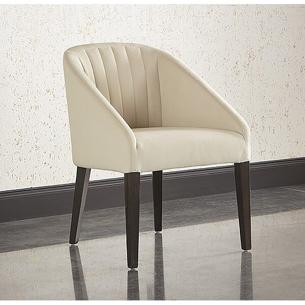 Winona Upholstered Dining Chair By Sunpan Modern Design