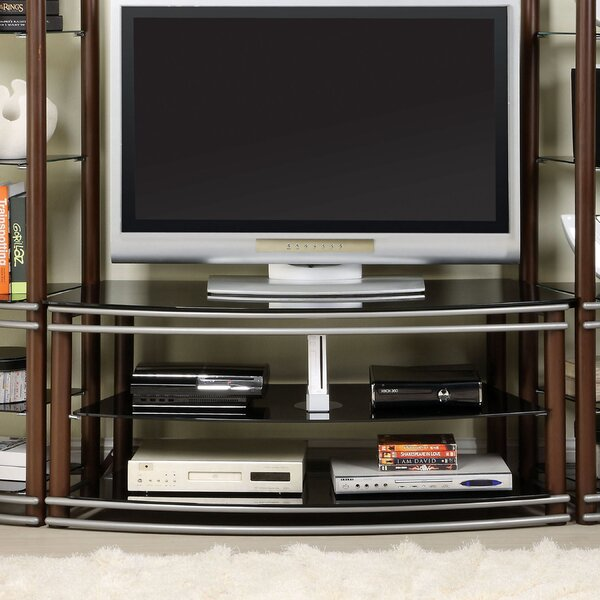 SoCal TV Stand by Hokku Designs