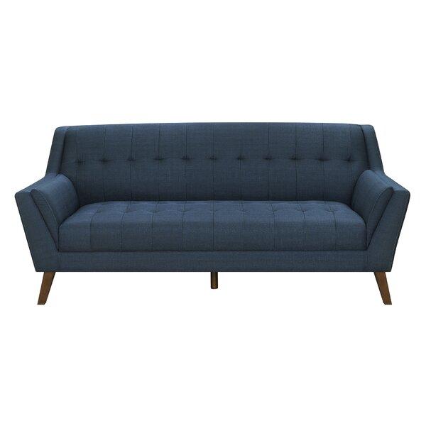 Marin Sofa By Mistana