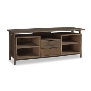 Winston Console Table by B..