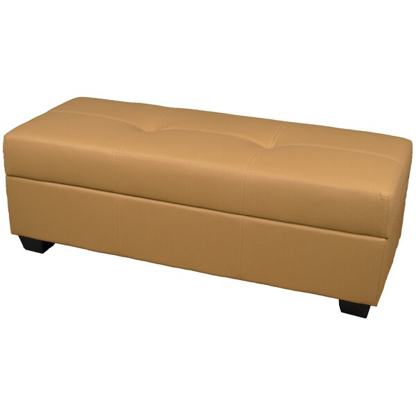 Pleasant Monadnock Storage Ottoman Gmtry Best Dining Table And Chair Ideas Images Gmtryco