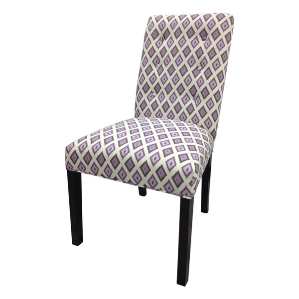 Side Chair (Set of 2) by Sole Designs Sole Designs