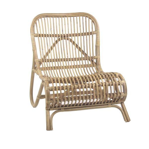 Dawson Side Chair by Bay Isle Home