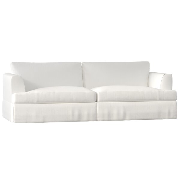 Clausen Sofa by Birch Lane™ Heritage