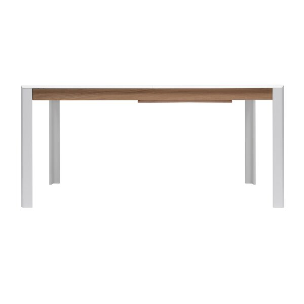 Ecker Dining Table by Corrigan Studio