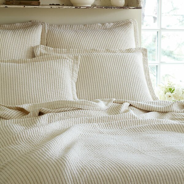 Westnedge Coverlet Collection
