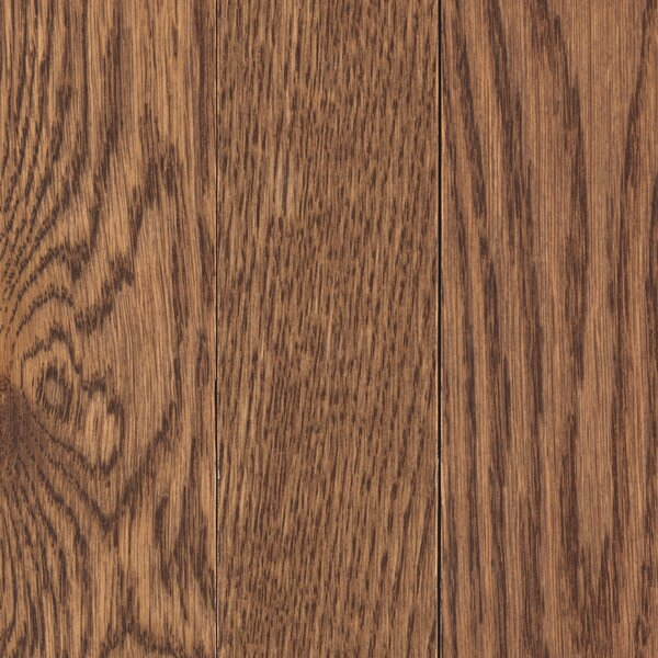Walbrooke 2-1/4 Solid Oak Hardwood Flooring in Oxford by Mohawk Flooring