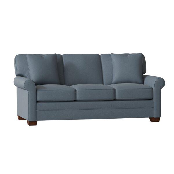 Caddy Sofa by Craftmaster