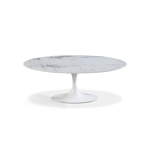 Marble Dining Table by Gold Leaf Furniture