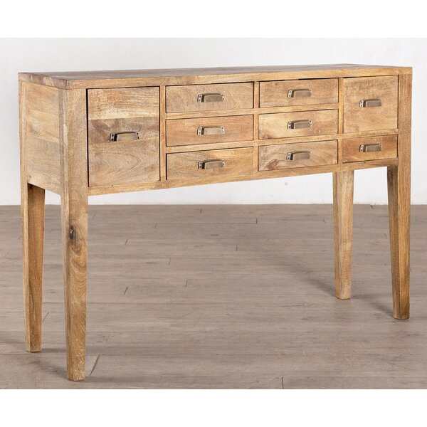 Console Table by NACH