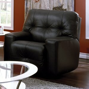 Mystique Wall Hugger Recliner by Palliser Furniture