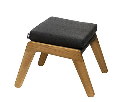 Skagen Accent Stool by OASIQ
