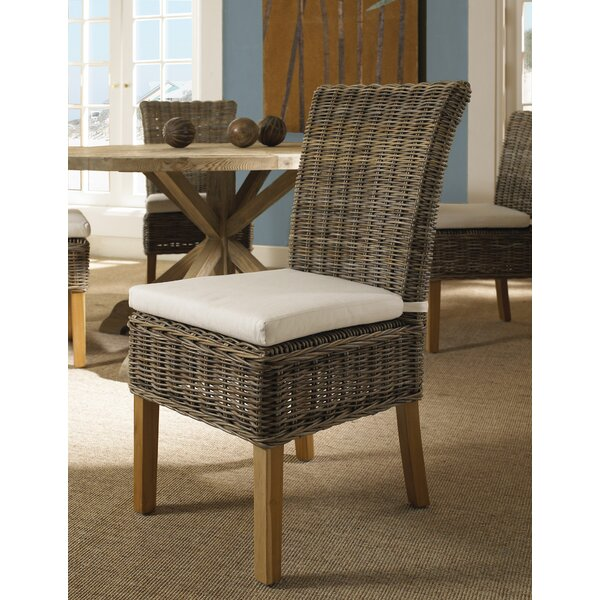 Bullins Dining Chair By Gracie Oaks